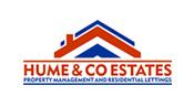 Hume&Co Estates