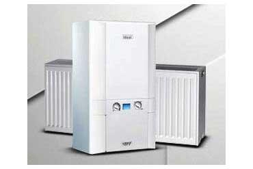 Boiler Finance Doncaster