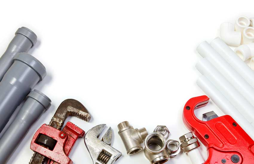 Commercial Plumbing Maintenance